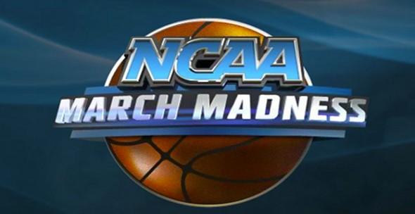 635941298103072778405145835_March-Madness-Logo-2-1
