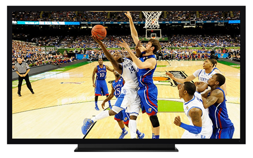 watch-march-madness-tv-316
