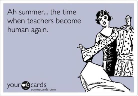teacher-humor-quotes-meme2