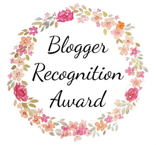 1fa41-blogger-recognition-award