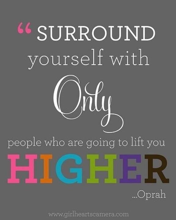 bf6f3b7267136203b287f8a198526ab3--oprah-winfrey-good-advice