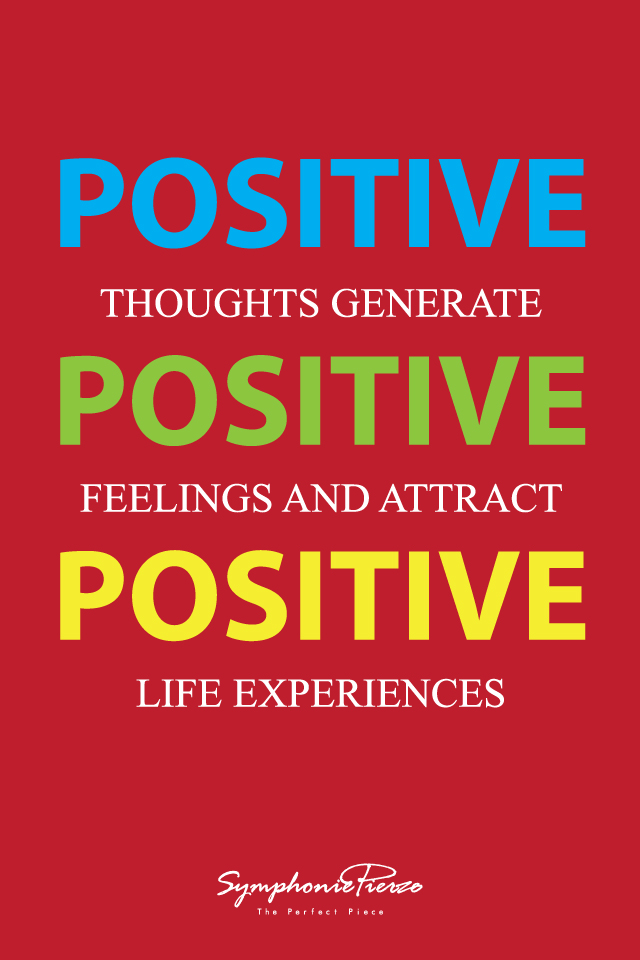positive-thoughts-generate